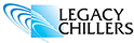 Legacy Chillers, Inc.